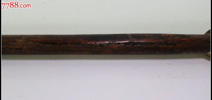 木剑的做法图解