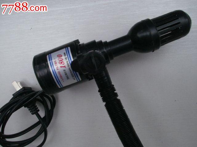 3相气泵怎么接线