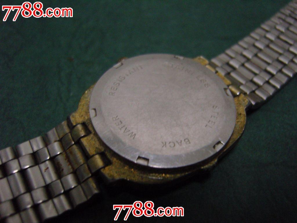 vgasy手表(小霸王表)-手表\/腕表--se21595904-