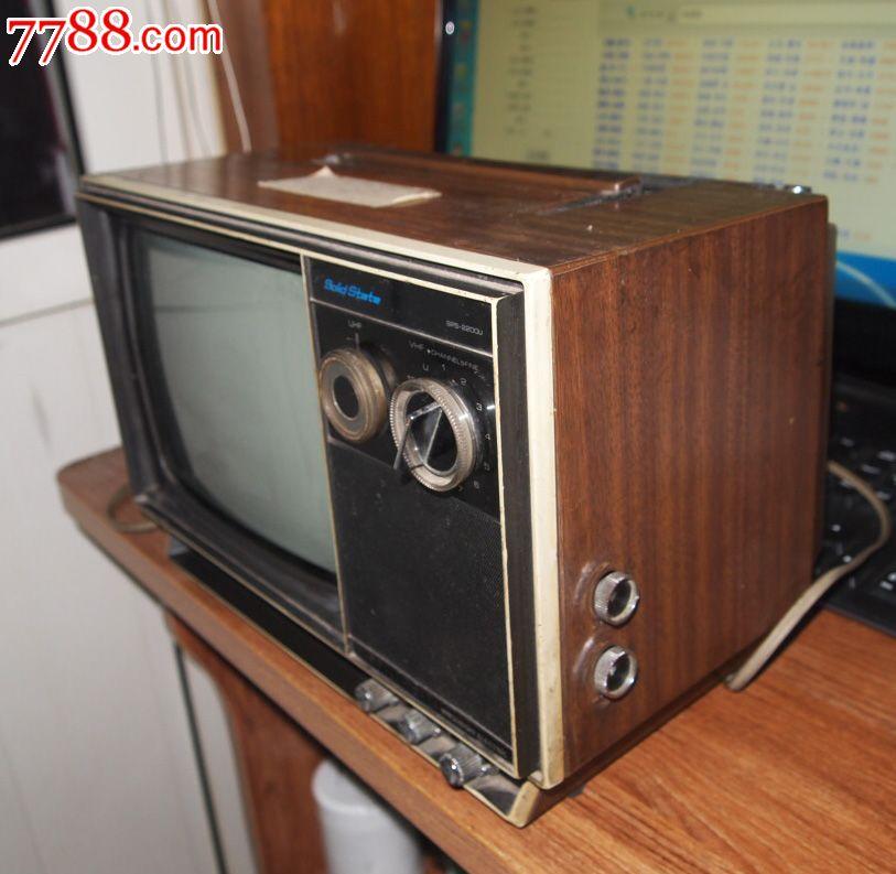 电视 电视机 音箱