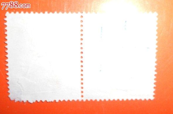 邮戳素材ppt