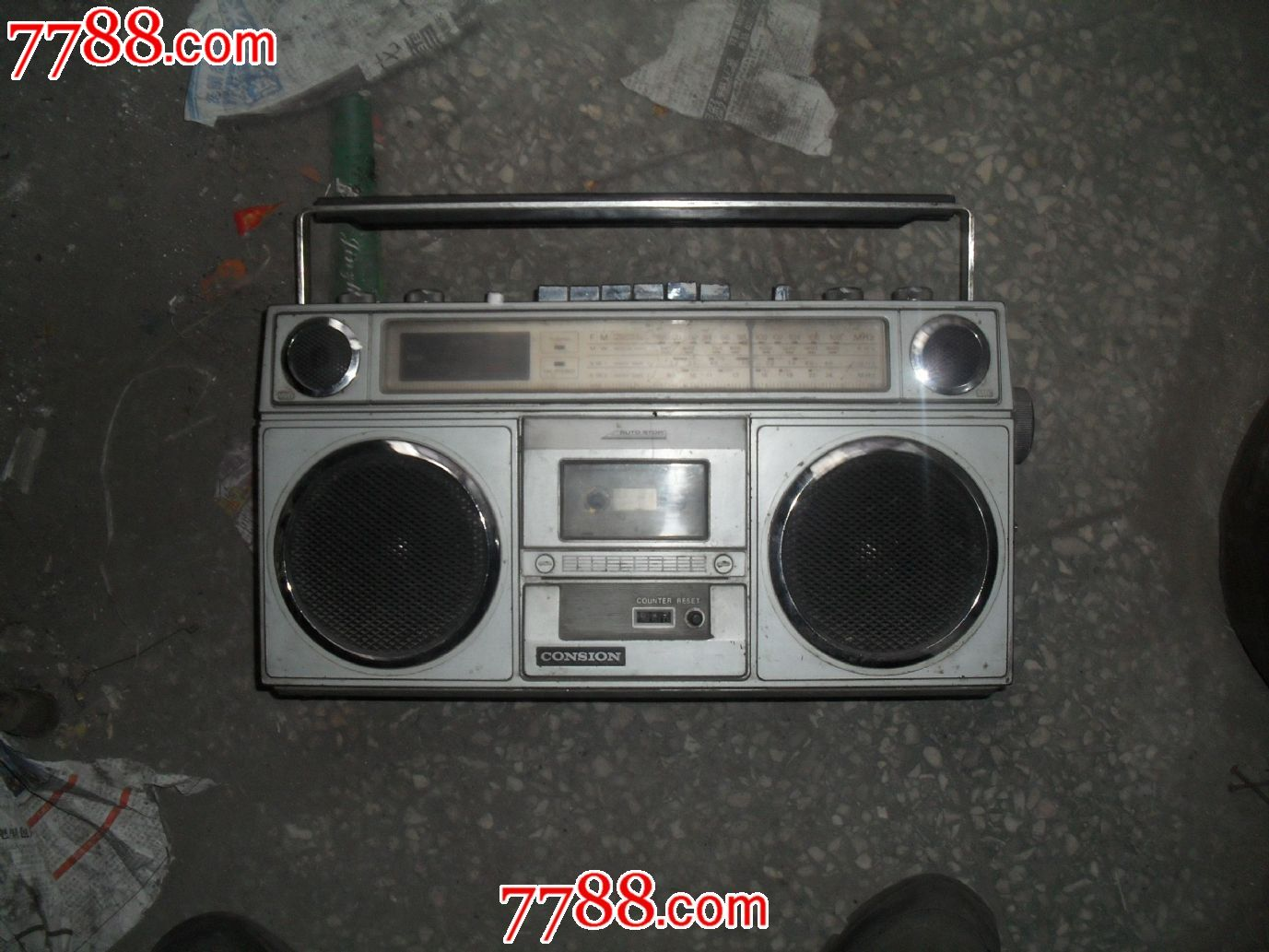 12v车载录音机直接电瓶接线图