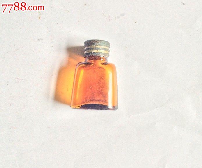 0000元-se23336782-老药瓶子