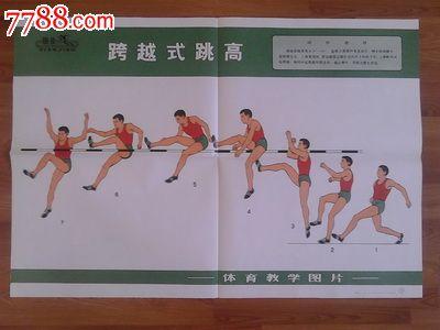 《体育教学高中-调高》_价格10.0000元_第1张_7788收藏__中国收藏热线作文图片雕塑家图片