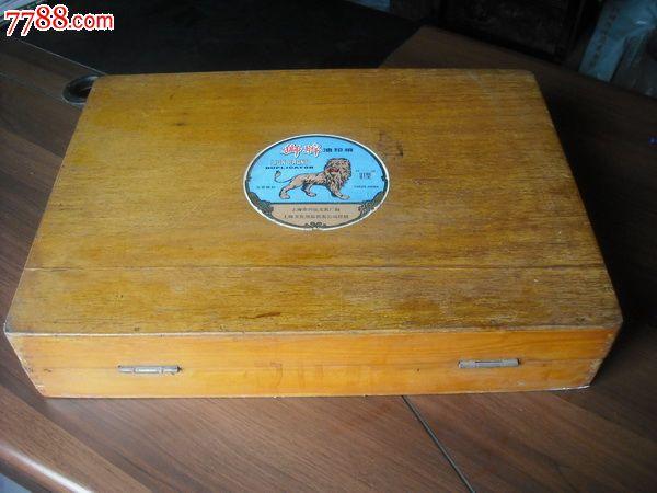 狮牌价格油印机.最老式的纯滚筒印刷机-手动:4名茜v价格棉图片