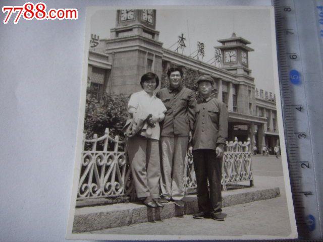 歌谱 万家灯火 廖昌永-七七八八老照片收藏   零售
