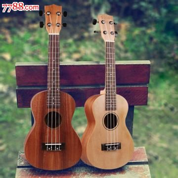 北京吉他价格最低民谣吉他古典吉他尤克里里电吉他齐全
