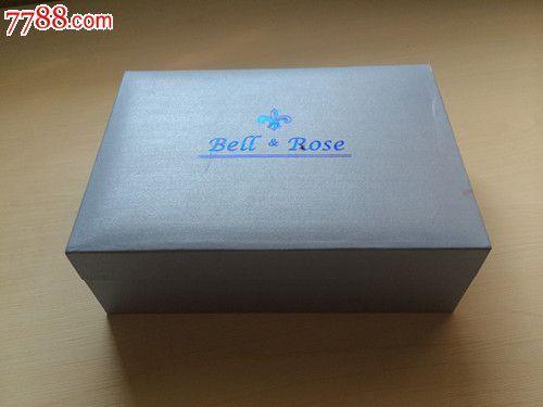 包装 包装设计 设计 500_375
