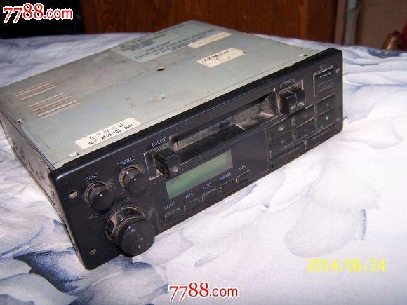 车载收音机_价格10元_第1张