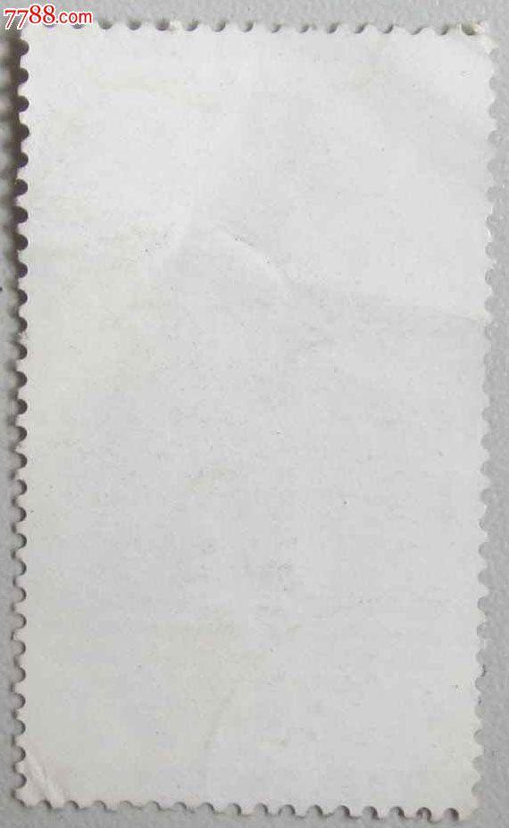 邮票边框ps素材