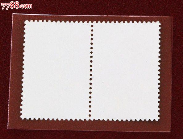 ppt 背景 背景图片 边框 模板 设计 相框 593_451