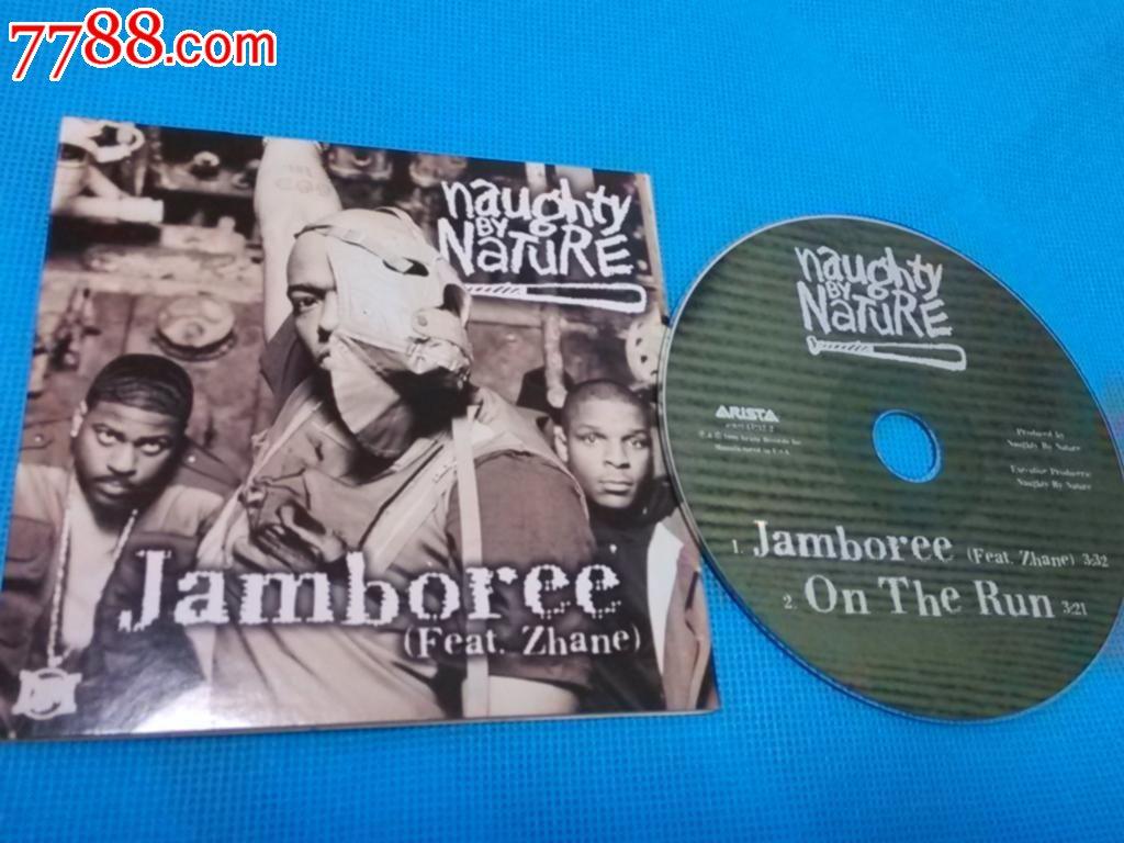 欧美片第一页图片_欧美原版cd光盘一张naughtybynature,jambiree